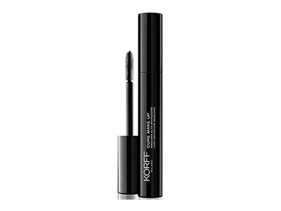 Korff Cure Make Up Mascara High Definition, .4 fl oz