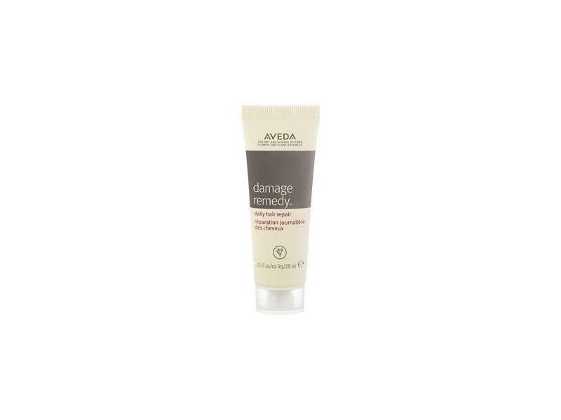 Aveda Damage Remedy Daily Hair Repair 6.7oz /200ml