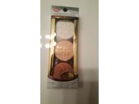 Physicians Formula Bronze Booster Highlight & Contour Palette, 6809 Shimmer Strobing - Image 3