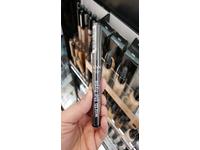 NYX Professional Worth The Hype Waterproof Mascara Black Black - Image 3