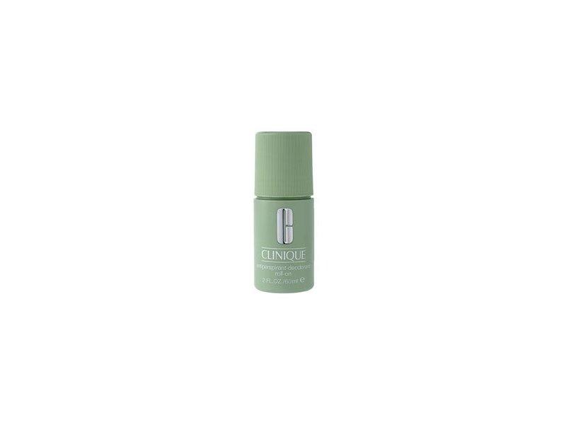Clinique Anti-Perspirant Deodorant Roll-On, 60ml/2.0oz