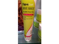 DevaCurl Wave Maker, 5oz - Image 3