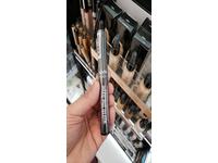 NYX Professional Worth The Hype Waterproof Mascara Black Black - Image 4