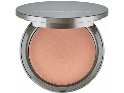 Colorescience Pressed Mineral Illuminator