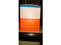 Dr. Dennis Gross Skincare Hyaluronic Marine Moisture Cushion Enriched FX, 1.7 oz - Image 3