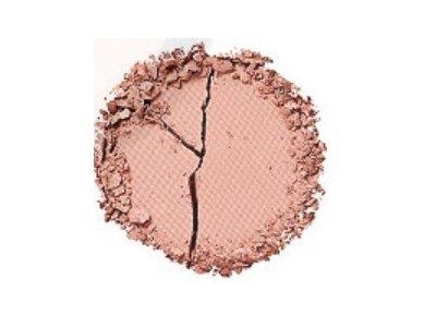 Ulta Beauty Flushed Blush, Sweet As Honey, 0.13 oz - Image 5