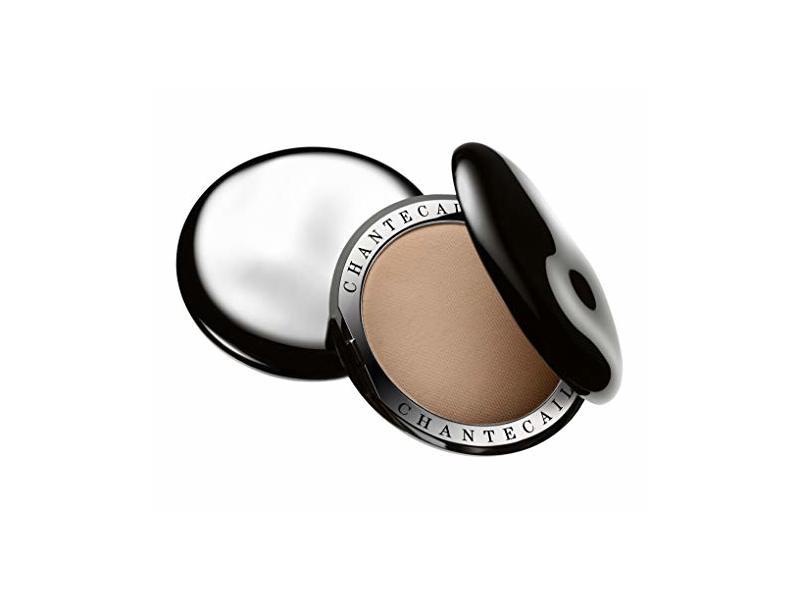 Chantecaille Hd Perfecting Bronze Powder, 0.42 Oz