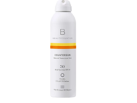Beautycounter Countersun Mineral Sunscreen Mist SPF 30 Travel Size, 3.0 fl oz/89 mL - Image 2