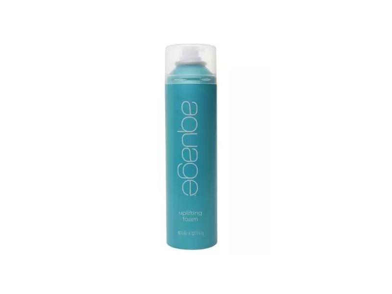 Aquage Uplifting Foam, 8 fl oz