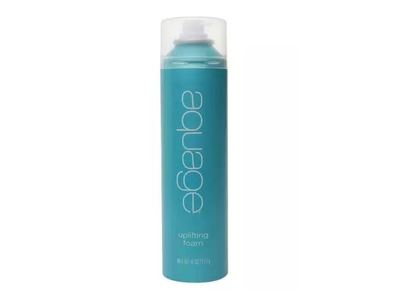 Aquage Uplifting Foam, 8 fl oz