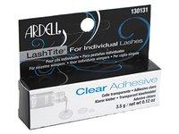 Ardell Lashtite Adhesive for Individual Lashes, 0.125 oz (Pack of 3) - Image 5