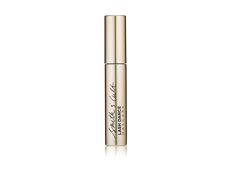 Smith & Cult Radio Silence Mascara, 0.5 fl. oz.