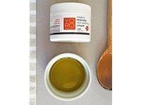 YoRo Naturals Organic Manuka Skin Soothing Cream, 2 Oz - Image 4
