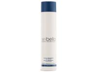 Melaleuca Seibella Rice & Amaranth Full Volume Shampoo, 10 fl oz - Image 2