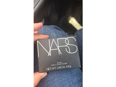 NARS Blush, Dolce Vita, 4.8g/0.16oz - Image 3