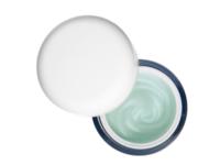 Sunday Riley Tidal Brightening Enzyme Water Cream, 0.5 oz - Image 5