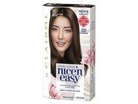 Clairol Nice'n Easy Permanent Hair Color, 5C Medium Cool Brown, 1 application - Image 6