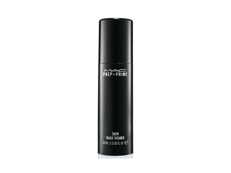 Mac Cosmetics Prep+Prime Skin Base Visage, 1.0fl.oz./30ml