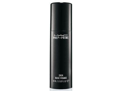 Mac Cosmetics Prep+Prime Skin Base Visage, 1.0fl.oz./30ml - Image 1