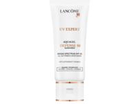Lancome UV Expert Aquagel Defense 50 Sunscreen SPF 50 - Image 2