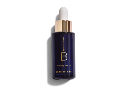 BeautyCounter Hydrating Face Oil - Image 1