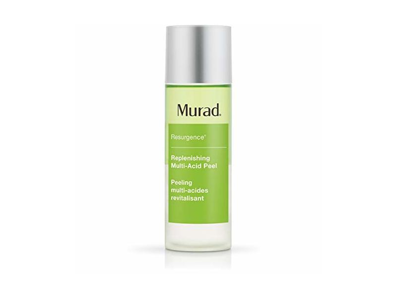 Murad Resurgence Replenishing Multi-Acid Peel