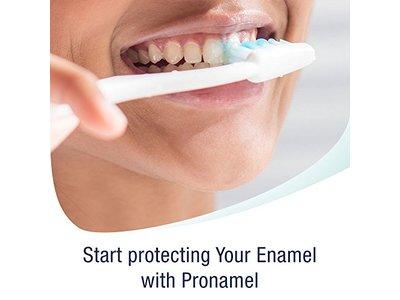 Sensodyne Pronamel Fresh Breath Toothpaste, 8 Ounce - Image 7