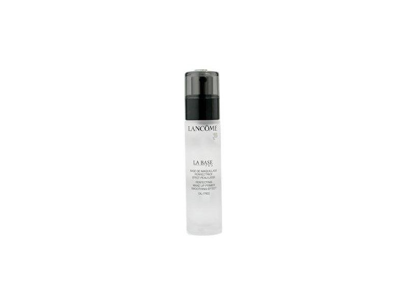Lancome La Base Pro Perfecting Makeup Primer, Oil Free, 0.8oz