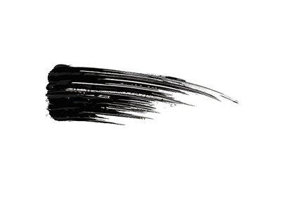 Urban Decay Perversion Mascara, Black, 12 mL/0.4 fl oz - Image 4
