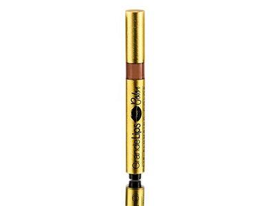 Grande Lips Lip Plumper, Barely There, 2.4 g