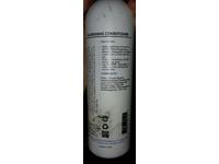FragFre Nourishing Conditioner, 12 oz - Image 4