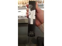 FENTY BEAUTY by Rihanna Pro Filt'r Hydrating Longwear Foundation, 450, 1.08 fl oz/32 mL - Image 3