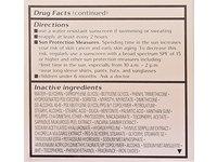 Shiseido SPF 18 Benefiance Wrinkle-Resist 24 Day Cream for Unisex, 1.8 Ounce - Image 7