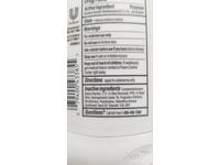 AXE White Label Antiperspirant, Forest, 2.7 oz - Image 4