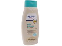 Equate Skin Calming Body Wash, 532 ml - Image 2