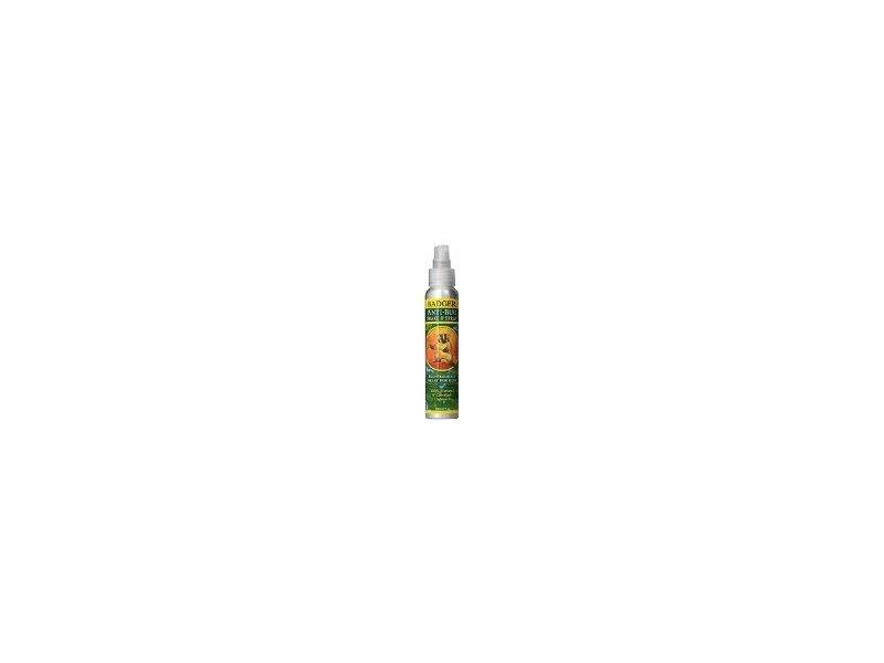 Badger Anti-Bug Shake & Spray, 4 oz