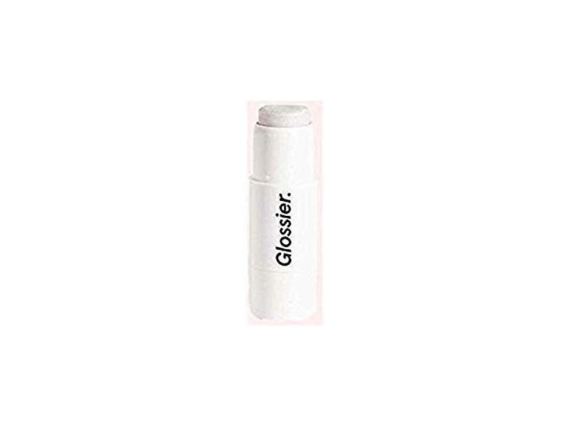 Glossier Haloscope Dew Effect Highlighter, Moonstone, 0.19 oz/5.5 g