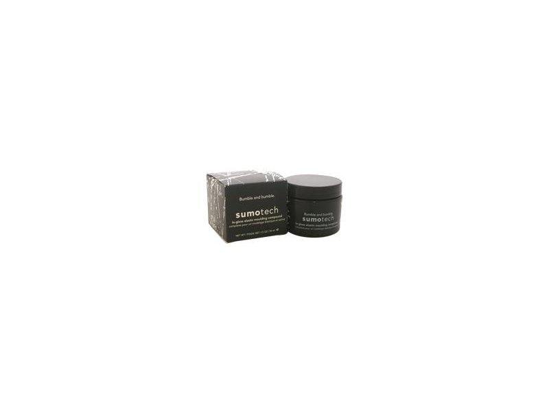 Bumble and Bumble Sumotech Wax, 1.5 oz