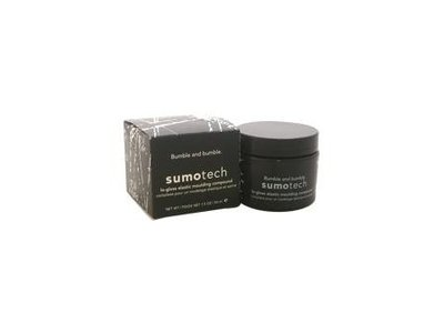 Bumble and Bumble Sumotech Wax, 1.5 oz