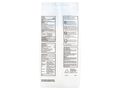 Epsom Magnesium Sulfate U.S.P. Salt, 8 lbs - Image 5