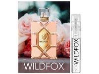 WildFox Eau De Parfum Spray, Mini Size, 0.05 fl oz - Image 2