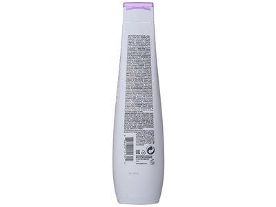 Matrix Biolage Hydrasource Shampoo, 13.5 Fluid Ounce - Image 3