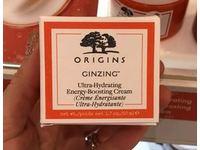 Origins Ginzing Ultra-Hydrating Energy-Boosting Cream, 1.7 oz/50 mL - Image 3