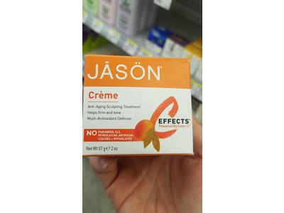 Jason C Ester C Creme, 2 oz - Image 3