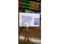 Safeguard Deodorant Antibacterial Deodorant Soap, White, 4 Count - Image 4