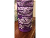 Aussie 3 Minute Miracle Moist Deep Conditioning Treatment, 16 Fluid Ounce - Image 11