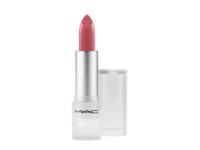 M.A.C. Loud & Clear Matte Lipstick, Baroque the Internet, 0.10 oz/3 g - Image 2