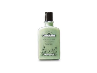 Melaleuca Herbal Shampoo, 8 fl oz