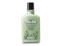 Melaleuca Herbal Shampoo, 8 fl oz - Image 2