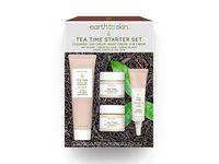 Earth to Skin Tea Time Starter Set - Image 2